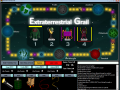Extraterrestrial Grail version 1.2.0.2 (zip)