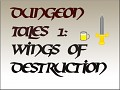 Dungeon Tales 1 (Version 1.1, English)