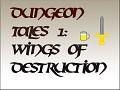 Dungeon Tales 1 (Version 1.1, german)