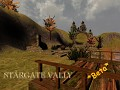 Stargate Valley