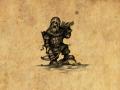 WargameProject v0.8.29.913