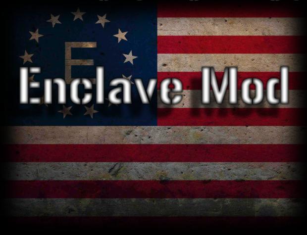 Files RSS feed - Fallout Tactics: Brotherhood of Steel - Mod DB