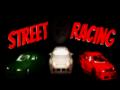 Street Racing (Win)