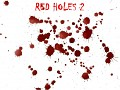 Red Holes 2 Demo