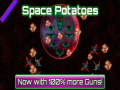 Space Potatoes 1.0.0.7