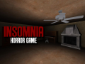 Insomnia - Windows 32 & 64 bit
