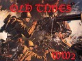 Old Times WW2 Demo