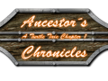 Ancestor´s Chronicles Demo