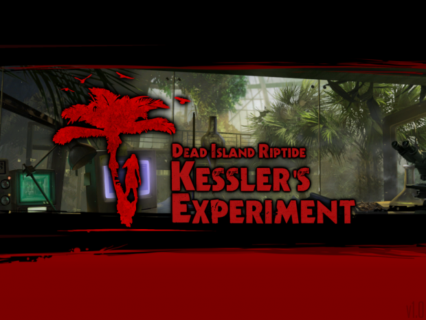 Kessler's Experiment