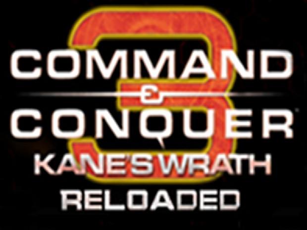 KW Reloaded 1.71 Final