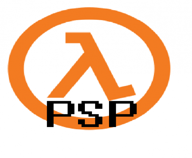 Half Life PSP SOUNDS