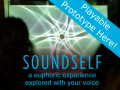 SoundSelf: Kickstarter Prototype