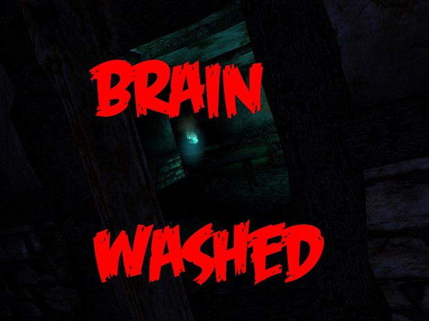 Brain Washed - What The Levels Look Like 1