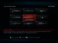 Weapon Unlocker v2