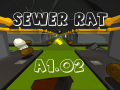 Sewer Rat a1.02 Mac