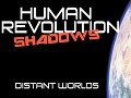 Human Revolution Shadows