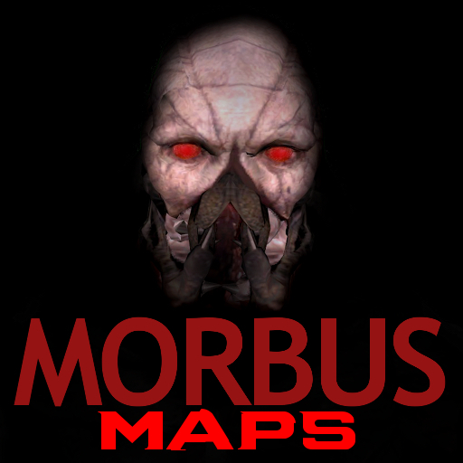 Morbus V.1.5.0 Map Pack