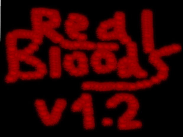 Real Bloods 1.2