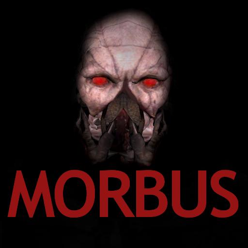 Morbus V1.5.1C Gamemode
