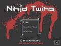 Ninja Twins for Mac