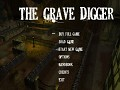 The Grave Digger Demo (Windows)