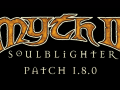 Myth II: Soulblighter 1.8 update (MacOS Classic)
