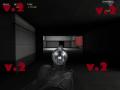 bio REVENGE multiplayer v2