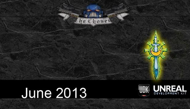 UT40k-062013