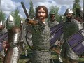 Call of the Kings 1.4