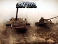 Infinite Battles MP / COOP & SP Skirmish..