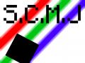 S.C.M.J - Official Windows Demo