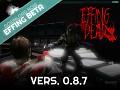 EFFING DEAD > [OLD] beta v.0.8.7
