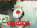 Killing Floor GLaDOS Trader sound