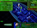 Starship Corporation Alpha 0.1.6