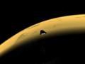 """Pioneer """"June 2013"""" 201306.17"""