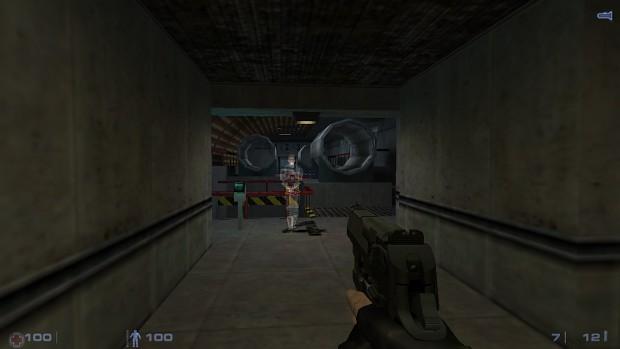 Assault-Strike steam windows file 3