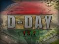 D-day v3.7 beta