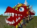 Dragon Royale - Alpha Edition V1.14