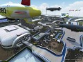 TrackMania Nations Forever Free