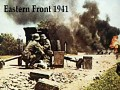 Barbasossa 1941 German Campaign