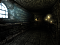 Amnesia : The Mansion (Book One and Two) v 1.2
