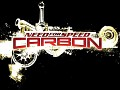 Need For Speed: Carbon Patch 1.3 (German)