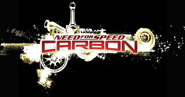 NFS: Carbon Patch 1.4 Europe