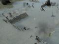 Half-Life 2: Wars 2.1.1 FULL 7z
