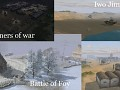Men of war custom map pack 1