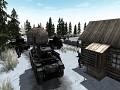 Panzer Elite v1.01