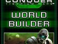 LAA - [Large Adress Aware] for C&C3 worldbuilder