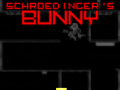 Schroedinger´s Bunny FULL VERSION