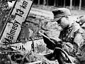 Battle of the Bulge 3.5 - Documentation
