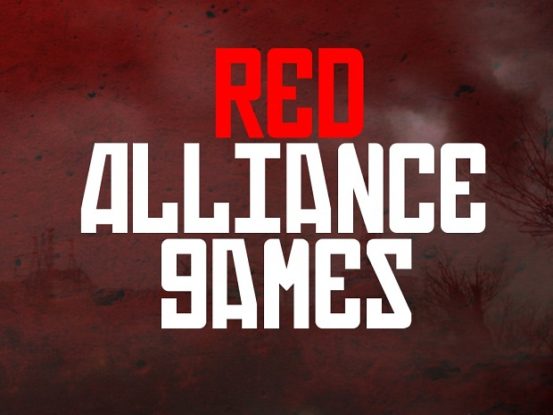 Red Alliance Phase 1 Demo